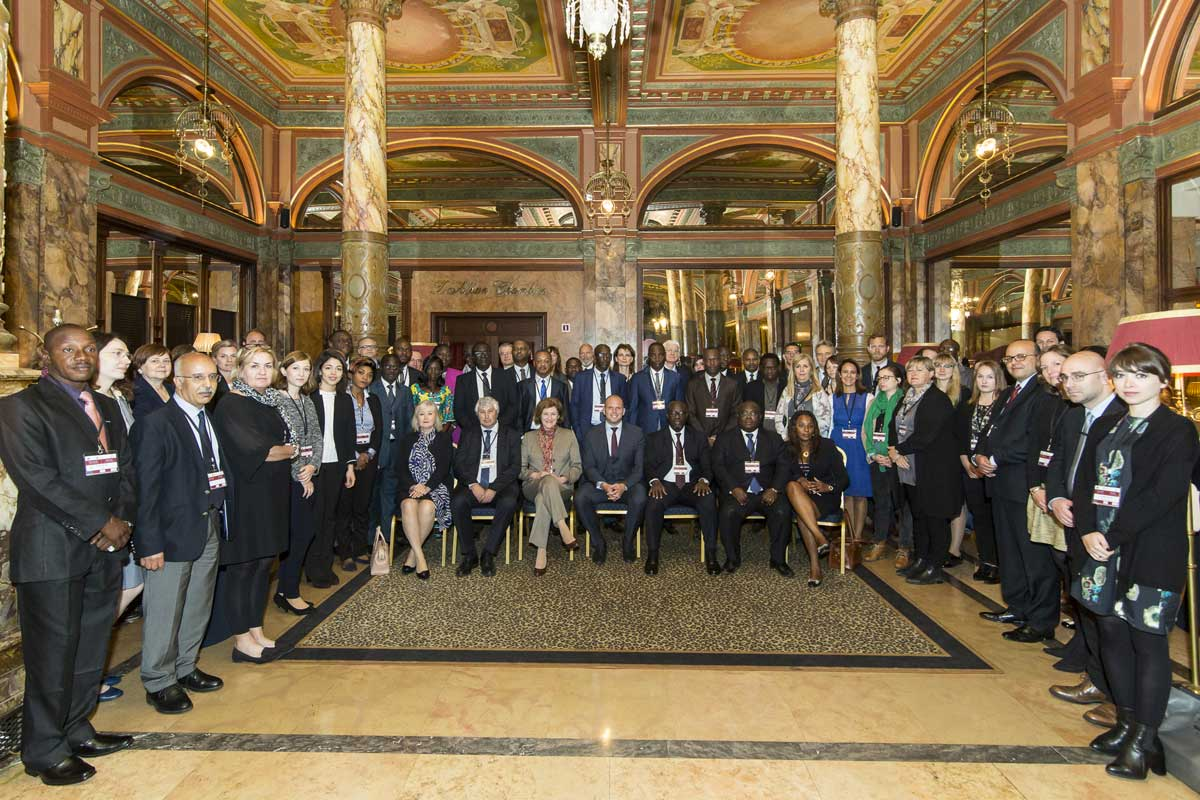 photos-groupe-thematic-meeting-bruxelles