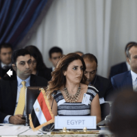 luxor-trilateral-thematic-meeting-chairs-08